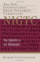 The Epistle to the Romans (New International Greek Testament Commentary (NIGTC))