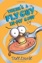 There's a Fly Guy in My Soup (Fly Guy #...