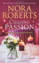Chasing Passion: Falling for RachelConvincing Alex (Stanislaskis)