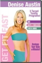 Denise Austin: Get Fit Fast All in One Trainer