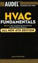 Audel HVAC Fundamentals, Volume 3: Air ...