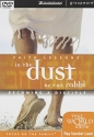 Faith Lessons - In the Dust of the Rabbi, Volume 6
