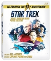 Star Trek: The Next Generation Motion Picture Collection [Blu-ray]