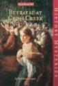Betrayal at Cross Creek (American Girl History Mysteries)
