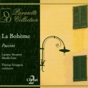 Puccini: La Bohème / Pavarotti, Freni; Schippers