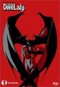 The Devil Lady - The Awakening