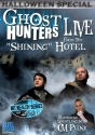 Ghost Hunters: Live from ''The Shining'...