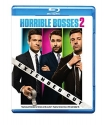 Horrible Bosses 2: EXT&TH