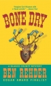 Bone Dry: A Blanco County, Texas, Novel