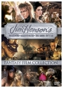 Jim Henson Fantasy Film Collection