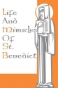 Life and Miracles of St. Benedict (Book Two of the Dialogues)