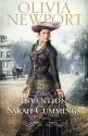 The Invention of Sarah Cummings (Avenue...