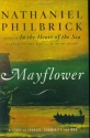 Mayflower: A Story of Courage, Communit...