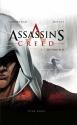 Assassin's Creed - Desmond
