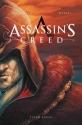 Assassin's Creed - Accipiter