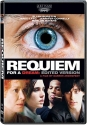 Requiem for a Dream (Edited Edition)