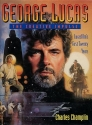 George Lucas: The Creative Impulse : Lu...