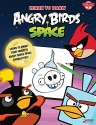 Learn to Draw Angry Birds Space: Learn ...