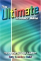 Ultimate Student Bible-GNV