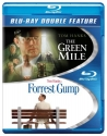 Tom Hanks Double Feature  [Blu-ray]