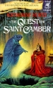 The Quest for Saint Camber (Histories o...