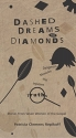 Dashed Dreams and Diamonds: Stories From Seven Women of the Gospels