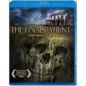 The Final Patient [Blu-ray]