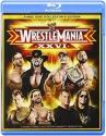 WWE: WrestleMania XXVI  [Blu-ray]