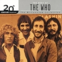 20th Century Masters: The Best Of The Who