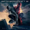 Spider-Man 3: Music From & Inspired By