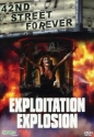 42nd Street Forever Vol. 3: Exploitatio...