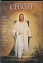 Finding Faith in Christ - The Ministry and Miracles of Jesus Christ - DVD