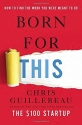 Born for This: How to Find the Work You Were Meant to Do