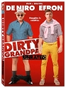 Dirty Grandpa  [DVD + Digital]