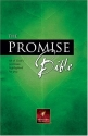 The Promise Bible: All of God's promises highlighted for you