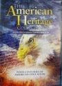 Four Centuries of American Edu