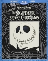 The Nightmare Before Christmas Collector's Edition