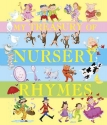 Nursery Treasury (Treasuries)