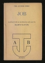 The Anchor Bible Job