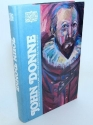 John Donne: Selections from Divine Poems, Sermons, Devotions, and Prayers (Classics of Western Spirituality)