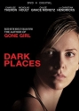 Dark Places [DVD + Digital]