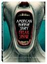 American Horror Story: Freaksh