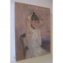 Berthe Morisot : Impressionist