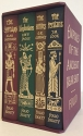 Empires of the Ancient Near East (4 Volume Set)