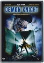Tales From The Crypt Presents - Demon Knight
