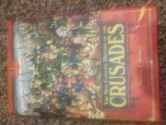 The New Concise History of the Crusades...