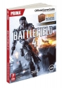 Battlefield 4: Prima Official Game Guide (Prima Official Game Guides)