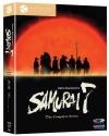 Samurai 7: Box Set