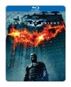 The Dark Knight [Blu-ray Steelbook]
