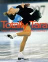 Totally Tara: An Olympic Journal